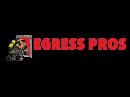 Long Island Egress Pros logo