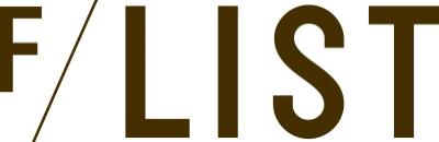 Company Logo F. LIST UK LTD.