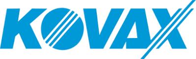 Company Logo Oryx World BV