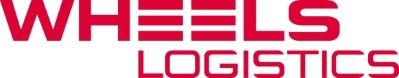 Company Logo Internationaal Transport van Ewijk B.V