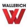Company Logo WALLERICH