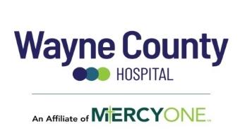Wayne Co. Hospital