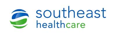 Company Logo Southeast Healthcare