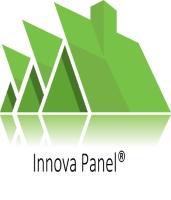 INNOVA Panel, LLC. logo