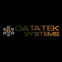 DataTek Systems Inc logo