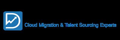 Company Logo DataTek Systems Inc.