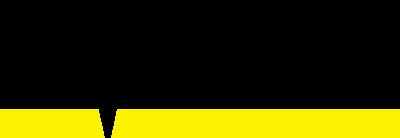 T.A. Loving Company logo