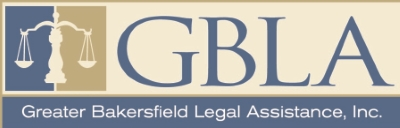 Greater Bakersfield Legal Assistance, Inc logo