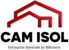 Cam Isol