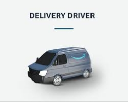 a Wired Delivery Service logo