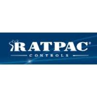 Company Logo Ratpac Controls