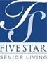 Company Logo Fountainview