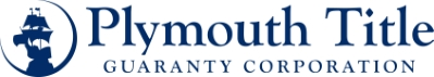 Plymouth Title Guaranty Corporation logo