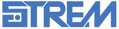 Strem Chemicals logo