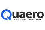 Company Logo QUAERO