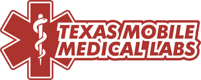 Texas Mobile Medical Labs