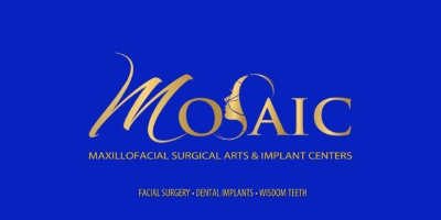 MOSAIC Oral Surgery logo