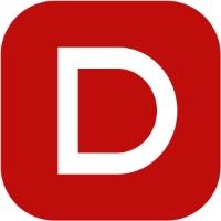 Datamatics Global Services, Inc logo