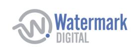 Watermark Digital logo