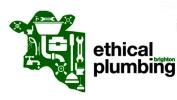 Company Logo Ethical Plumbing
