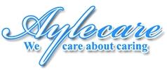 Company Logo Aylecare