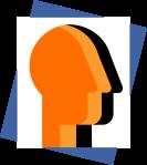Company Logo Proactive People Group