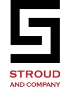 Stroud and Company logo