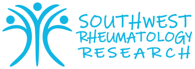 Southwest Rheumatology Research logo