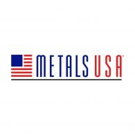 Company Logo Metals USA