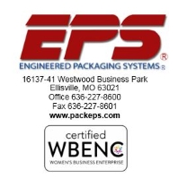 Engineered Packaging Systems(R), Inc.