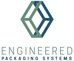 Engineered Packaging Systems(R), Inc. logo