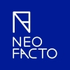 Company Logo NEOFACTO Luxembourg