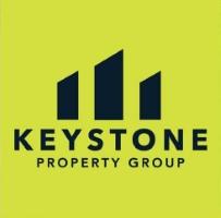 Keystone Property Group logo
