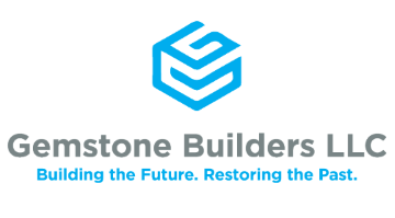 Gemstone Builders LLC