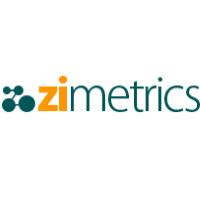 ZiMetrics LLC logo