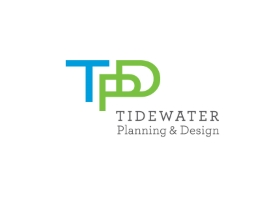 Tidewater Planning & Design, LLC logo