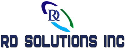 Company Logo Reporting And Data Solutions Private Limited