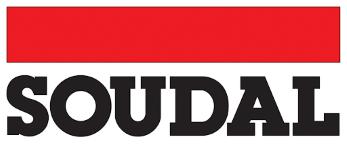 Company Logo Soudal AB