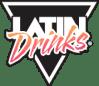 Latin Shots Inc. logo