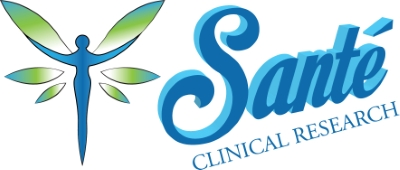 Sante Clinical Research, LLC