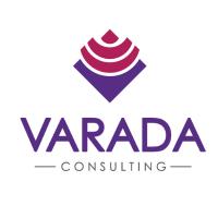 Company Logo Varada Consulting, LLC
