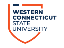 Western Connecticut State University logo