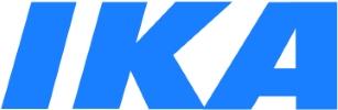 IKA GmbH & Co. KG
