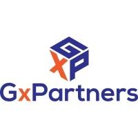 GxPartners