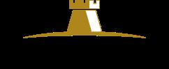 Company Logo Hamburger Rieger GmbH Papierfabrik Spremberg