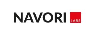 Company Logo Navori Labs
