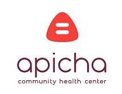 Apicha Community Health Center logo