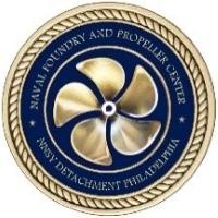 Naval Foundry & Propeller Center