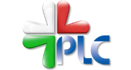 Company Logo PLC S.p.A.