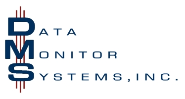 Data Monitor Systems logo